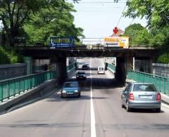 575015 Most, Pardubice - Zelené předměstí (Jana Palacha)