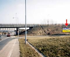 261016 Billboard, Písek        (I/20, ČS Agip - vjezd do ČS )