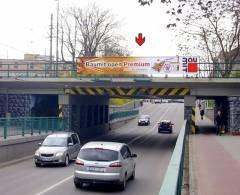 575019 Most, Pardubice - Zelené předměstí (17. listopadu)