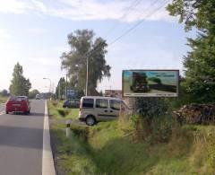 541002 Billboard, Rychnov nad Kněžnou (I/14, Lupenice)