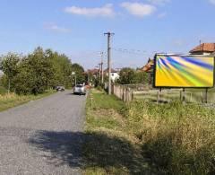 641013 Billboard, Žďár n/Sáz.-Věchnov        (Věchnov    )