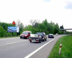 531011 Billboard, Jaroměř - výjezd (sil.I/33, E67)