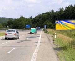721080 Billboard, Brno - Kývalka (D1 EXIT 182, silnice I/ 23   )
