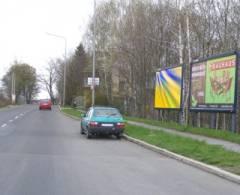 491194 Billboard, Liberec       (Londýnská  )