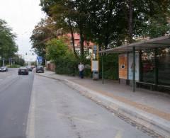 822019 Citylight, Opava (Praskova, ZC)