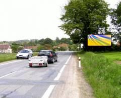 641019 Billboard, Žďár n/Sáz.-Sklené nad Oslavou   (Sklené nad Oslavou, I/ 37          )