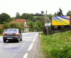 641018 Billboard, Žďár n/Sáz.-Sklené nad Oslavou   (Sklené nad Oslavou, I/ 37    )