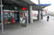 Card image cap872061 Citylight, Ostrava (OC AVION Shopping Park Ostrava)