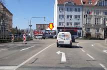 791189 Billboard, Prostějov (Poděbradovo náměstí)