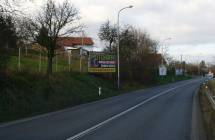 Billboard, Bořislav ()