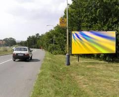 741021 Billboard, Kyjov    (Brandlova   )
