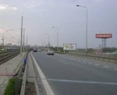 871048 Billboard, Ostrava (Opavská)