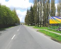 821021 Billboard, Bruntál   (Staroměstská)