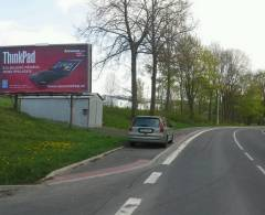 1521003 Billboard, Lezník (II/360-čerp.st.PLUS OIL     )