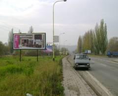 861001 Billboard, Hlučín (Celní ulice, rekr. areál)