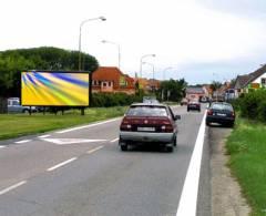 731009 Billboard, Břeclav      (Na Valtické )