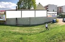 1641019 Billboard, Brno (Košínova)