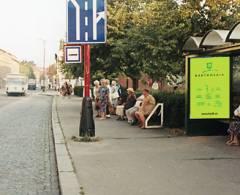 352005 Citylight, Chrudim (Palackého směr Pardubice)