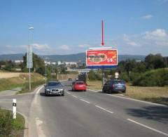 1313001 Bigboard, Liberec (Sousedská)