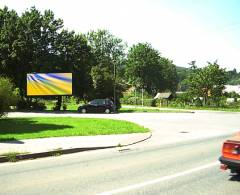 1761036 Billboard, Ostravice   (I/56, ČS EuroOil    )