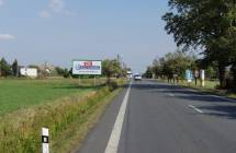 861059 Billboard, Opava (průjezd obcí I/11)