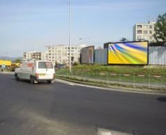 801134 Billboard, Hranice na Moravě   (I/47, směr Nový Jičín )