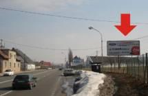 1821008 Billboard, Opava (Ostravská x Na vrchovině I/11)