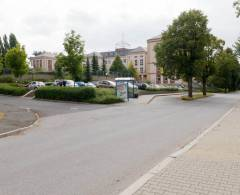 832005 Citylight, Turnov (Žižkova X Čapkova)