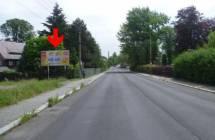 401005 Billboard, Varnsdorf    (5.května, sm. centrum )