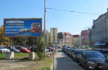 Card image cap1081043 Billboard, Ostrava ()