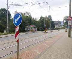 312013 Citylight, Liberec (Hanychovská X Kralická,DC)