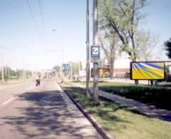 511141 Billboard, Hradec Králové    (Brněnská    )