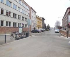 1542006 Citylight, Hradec Králové (U Koruny X Náměstí 28. října)