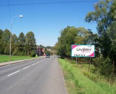 851013 Billboard, Hodslavice (I/57 )