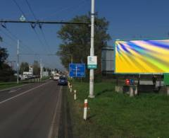1271005 Billboard, Pardubice (Poděbradská)