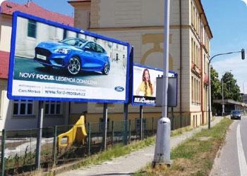 7a84bff71 mojeBillboardy.cz - Billboardy k pronájmu po celé ČR